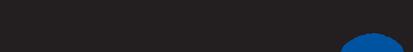 stiafilco.com Logo